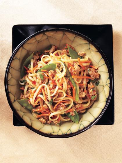thai-pork-recipe